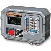 Jual Timbangan Digital EXP 5500A series
