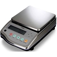 Timbangan Digital VIBRA water proof scale made in japan