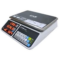 Timbangan Digital JP2 Price Computing Scale