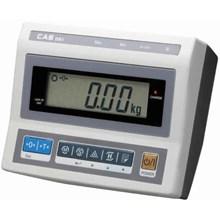 Timbangan Digital Indicator DBI-C