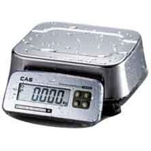 water Proof Scale FW500
