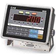 Indicator CAS CI-200S/SC series