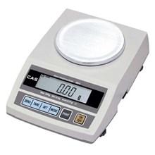 Micro Weighing MW-II