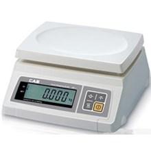 CAS SW-I Basic Scale