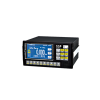 Indikator CAS CI-605A