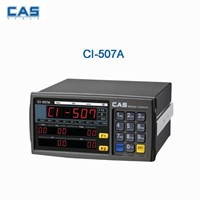 Indicator CAS CI-507A