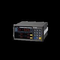 Indikator CAS CI-505A