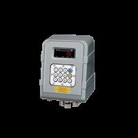 CAS EXP-2000A 1