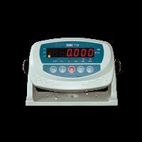 SONIC T18 Indikator