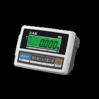 CAS DDI Indikator 1