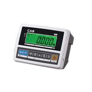 CAS DDI Indikator