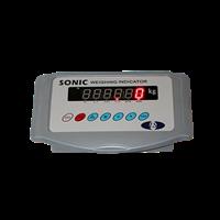 Sonic A1X Indikator 1
