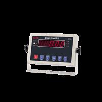 Indikator SGC SGW-7000SS