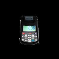 Indikator MKCell MK-E85 1