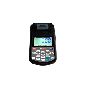 Indikator MKCell MK-E85