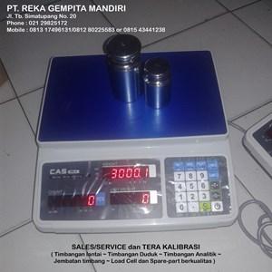 SERVICE TIMBANGAN BOGOR By PT. Reka Gempita Mandiri