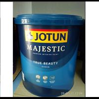 Cat Jotun Majestic True Beauty Sheen 1