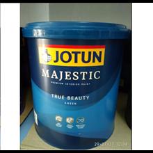 Cat Jotun Majestic True Beauty Sheen