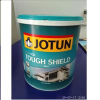Jual Cat Jotun Tough Shield Matt