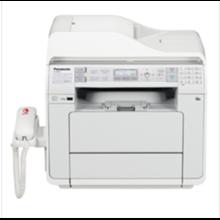 High Speed Duplex Printing DP-MB251CX
