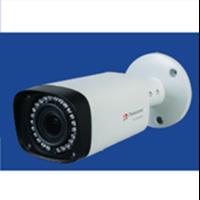 Jual Vari-Focal IR Box Camera