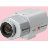 Jual Box Analog Camera WV-CP624E