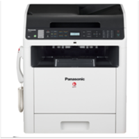 Jual Printer Multifungsi DP-MB536CX