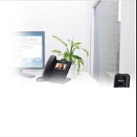 Jual Digital Proprietary Telephones KX Series