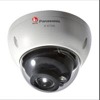 Jual HD & HD Weatherproof Dome Network Camera