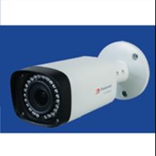 Vari-Focal IR Box Camera