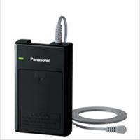 Baterai Cadangan KX-HNP100 1
