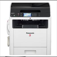 Printer Multifungsi DP-MB545CX