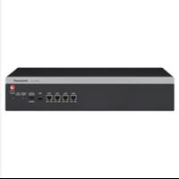 Business Communications Server KX-NSX2000 1