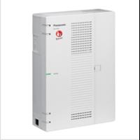 Compact Hybrid IP-PBX KX-HTS32 1