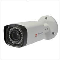 Jual Full HD & HD Weatherproof Box Network Camera