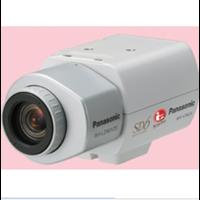Box Analog Camera WV-CP624E 1