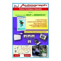 Education Software Autograph-Math
