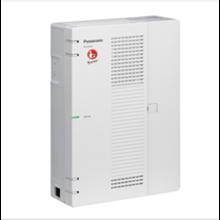 Compact Hybrid IP-PBX KX-HTS32