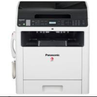 Jual Printer Multifungsi Dp-Mb536cx