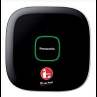 Jual Hub Panasonic Kx-Hnb600