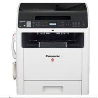 Printer Multifungsi DP-MB536CX