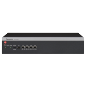 Business Communications Server KX-NSX2000