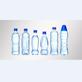 Botol Plastik Air Minum