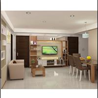 Jual Furnitur Ruang Keluarga