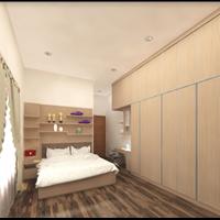 Jual Tempat Tidur Model 3