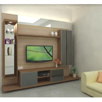 Jual Living Room Model 1