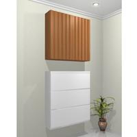 Cabinet Model 3 1