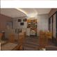 Furniture Cafe Model 2