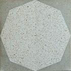 Encaustic Terrazzo Tiles ENTZ032 1