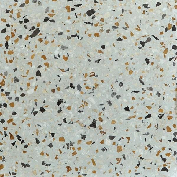Terrazzo Tiles TRZ 003